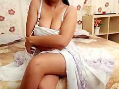 Could viagra help men achieve orgasm