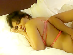 Hot Wife Kajol Sex In Hotel