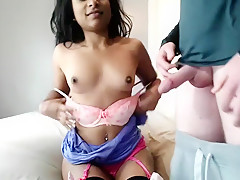 Indian Girl On Live Cam Sex