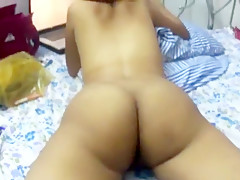 For that Licking my gf pussy