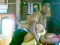 Bhabhi Secret Affair