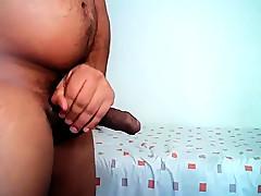 Indian Couple Webcam Sex
