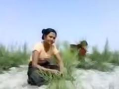 Goa naked girl free sexs
