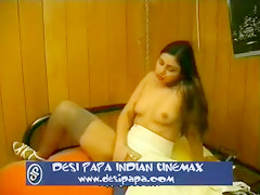 Cute Indian Wife Hina   URL