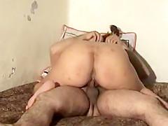 Yanet garcia porn hugwap