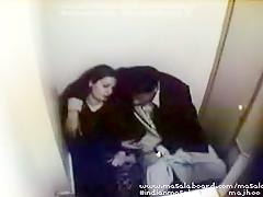 Sex Scandal From Rawalpindi 17 URL