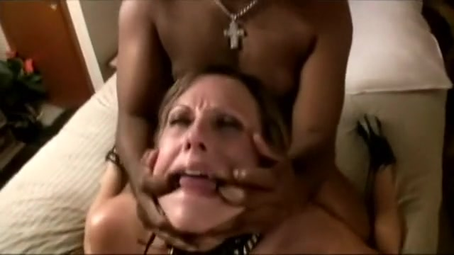 Seems magnificent Blackcock sluts wife assured, what