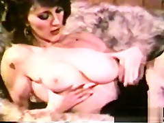 Exotic homemade big tits, straight sex clip