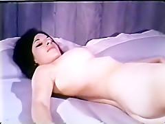 Fabulous homemade masturbation, straight porn movie