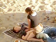 Fabulous homemade public, straight xxx video