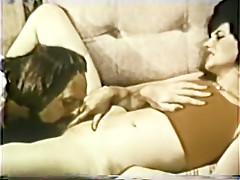 Crazy amateur straight, vintage xxx scene