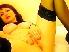 Hottest amateur straight, toys sex scene