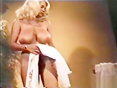 Hottest amateur compilation, vintage sex video