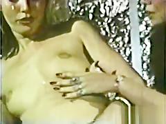 Crazy amateur compilation, vintage xxx video