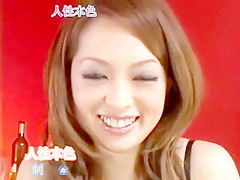 japanese webcam sex video amatuer big cock sex