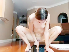 Best homemade Solo, Small Tits porn movie