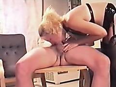 Amateur christmas nude wife
