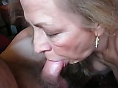 Blowjob vids plus