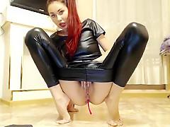 Best homemade Amateur, Big Tits adult video