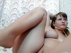 Exotic homemade Close-up, Couple porn movie
