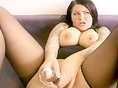 8tenxxx bokep video
