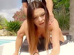 Miyabi japanese sex rumahporno