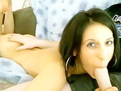 Best amateur Couple, Strip sex movie