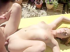 Porn ayu azhari bokep jepang