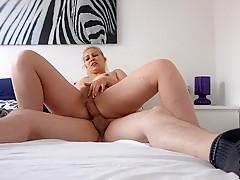 18 sex video download jav hihi