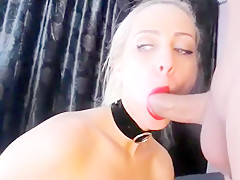 Best homemade Blowjob, Webcam xxx movie