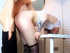 Hottest amateur Webcam, BDSM adult movie
