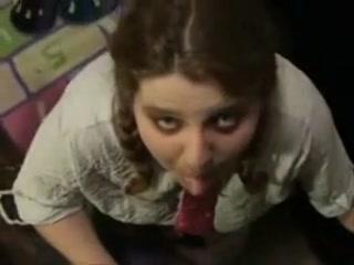 Bbw amateur lita moonsinger is a freak!!