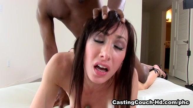 amateur old gay porn
