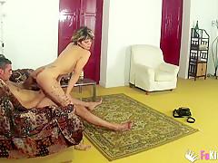 ghana xxx porn