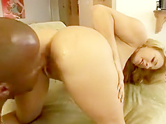 Sexy And Hot Kirra Lynne Fuck By Bigcock