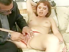Ethiopian sucking fucking women