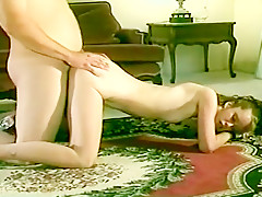 Sassy Amateur Giving Amazing Head