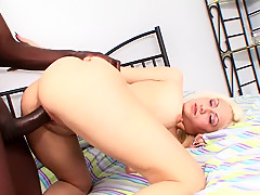 Sexy Latin Holli Star Fucking With Huge Cock