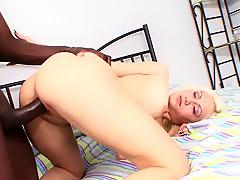 Sexy Latin Holli Star Fucking With Huge Cock