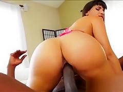 Bunduda gostosa Mercedes Carrera sexo anal