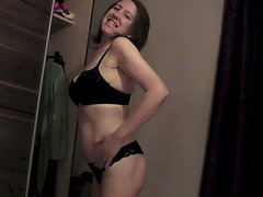 Amanda Jane Amateur UK MILF from TAC Amateurs