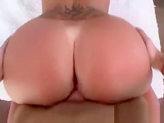 Destiny Dixon bunduda muito gostosa via pornhub