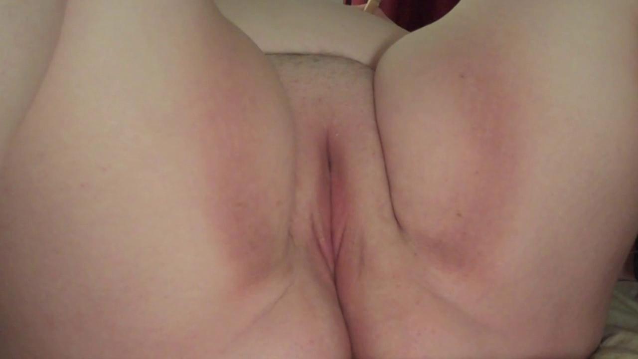 craigslist escort - Bound Blindfolded BBW Slut from Craigslist gets Creamed. | HClips - Private  Home Clips