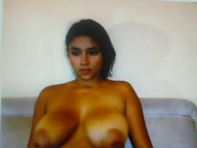 Just Mature Women Nude Pic