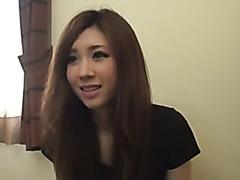 Japanese amateur.!!