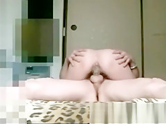 Japanese Reality BDSM Action Rabon In Bondage pt 3