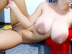 Hentai BIg Boobs compilation 1