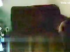 cute xlatinahotx fingering herself on live webcam