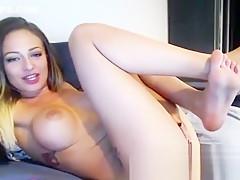 Asia Japan Amateur masturbation big boobs oral sex
