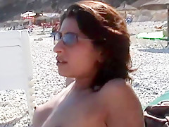 Dirty Suky loves Anal fucking and sucking